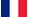 drapeau_FR