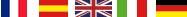 drapeau_claude