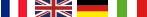 drapeau_olivier