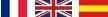 drapeau_pierre