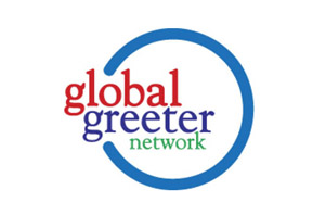 Das Global Greeter Network