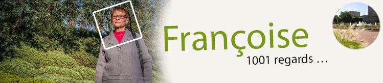 bandeauFrancois_fr