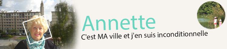 bandeauAnnette_fr
