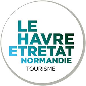 Le Havre Étretat Normandie tourisme