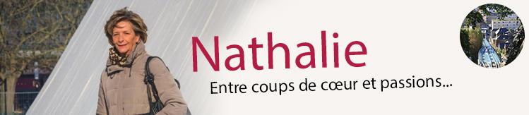 bandeauNathalie_fr